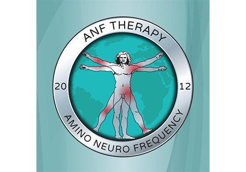 anf-therapy