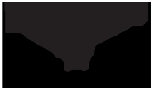 gyrotonic-logo