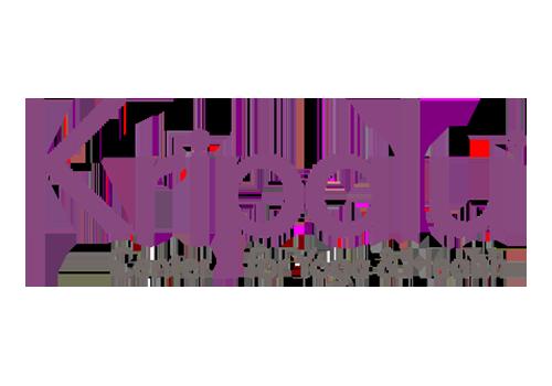 kripalu-logo
