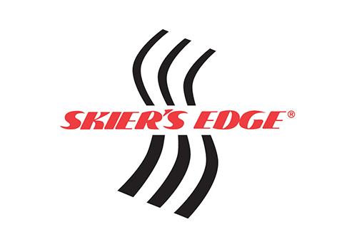 skiers-edge-logo