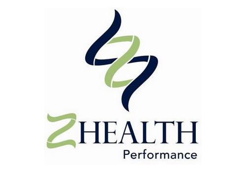 z-health-logo