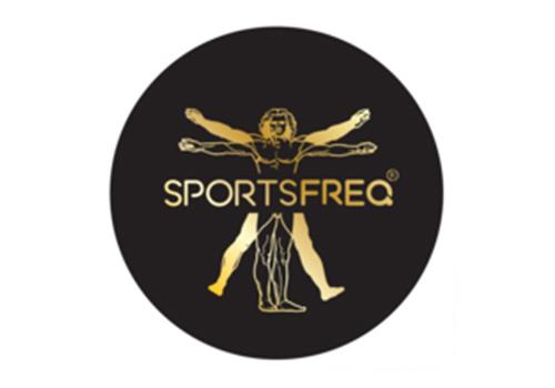 sportsfreq