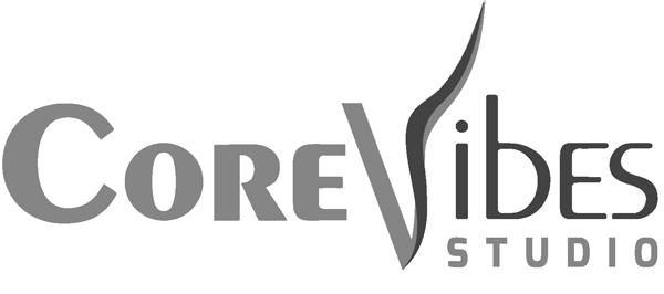 CoreVibes Studio